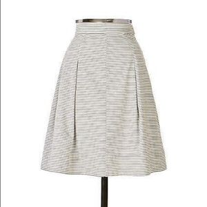 Corey Lynn Cater skirt from Anthropologie size 12